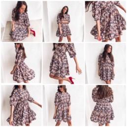 мини-платье-купить-на-алиэкспресс-лето-2020-@irilook