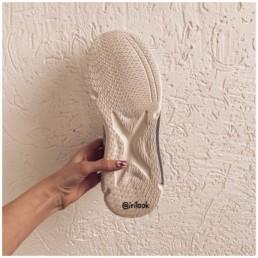 мужская-обувь-кроссовки-с-алиэкспресс-отзывы-подборка-@irilook