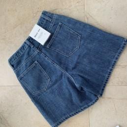 шорты-из-джинсы-с-алиэкспресс-по-доступной-цене-купить-на-алиэкспресс-@irilook