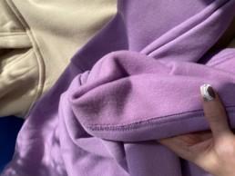 удлиненное худи костюм купить недорого на Алиэкспресс отзывы @irilook