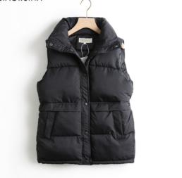 купить жилетку недорого на Алиэкспресс отзывы для прогулок гардероб для мамочки @irilook