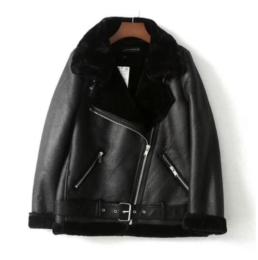 куртка-авиатор купить недорого на алиэкпресс хочу могу Zara aliexpress