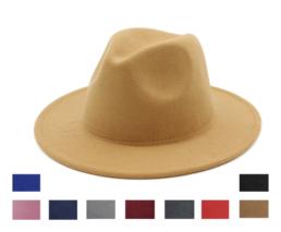 купить шляпу недорого на Алиэкспресс @irilook гардероб на осень