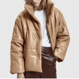 куртка Plus size гардероб с Алиэкспресс модные вещи больших размеров недорого