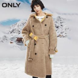 пальто Чебурашка эко шуба Plus size гардероб с Алиэкспресс модные вещи больших размеров недорого