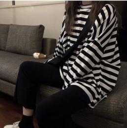 свитер Plus size купить на Алиэкспресс чек лист базовый гардероб