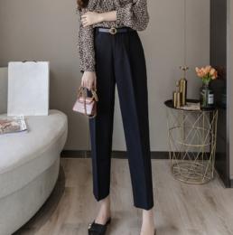 брюки Plus size купить на Алиэкспресс чек лист базовый гардероб