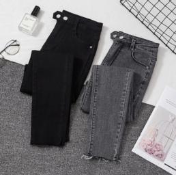 джинсы Plus size купить на Алиэкспресс чек лист базовый гардероб