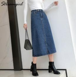 юбка Plus size купить на Алиэкспресс чек лист базовый гардероб