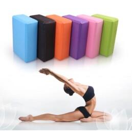 ролик для йоги купить недорого на Алиэкспресс