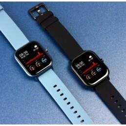 фитнес часы xiaomi купить недорого на Алиэкспресс