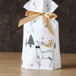 упаковочная праздничная бумага где купить недорого , интересные товары с алиэкспресс