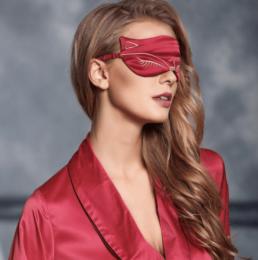 маска для сна купить недорого на алиэкспресс