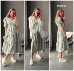 платье купить на Алиэкспресс отзывы