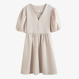 Мини-платье на лето — Irilook