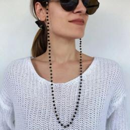 Цепочки для очков — ремешки Aliexpress — IRILOOK — Irislend
