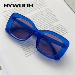 Солнцезащитные очки — оправы для очков — Алиэкспресс— IRILOOK — Irislend