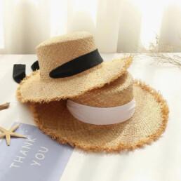 Шляпка — Алиэкспресс — IRILOOK — Ирилук
