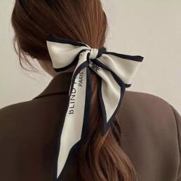 Лента — для — волос — Алиэкспресс — IRILOOK — Ирилук