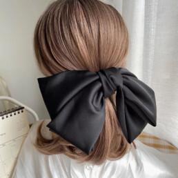 Бантик — для — волос — Алиэкспресс — IRILOOK — Ирилук