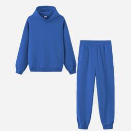 Базовый гардероб — костюм — Алиэкспресс — IRILOOK — TOPPIES