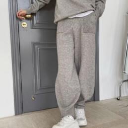 Базовый гардероб — штаны — Алиэкспресс — IRILOOK — Aliexpress