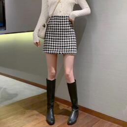 Базовый гардероб — юбка — Алиэкспресс — IRILOOK — Aliexpress