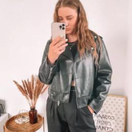 Базовый гардероб — косуха — Алиэкспресс — IRILOOK — TOPPIES