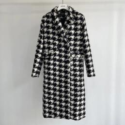 Базовый гардероб — пальто — Алиэкспресс — IRILOOK — TOPPIES